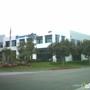 Comant Industries Inc
