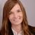 Allstate Insurance: Kristine Crosley