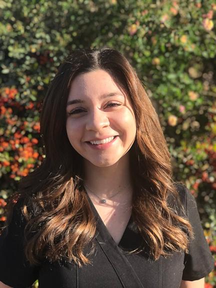 Tucson Biological Dentistry - Tucson, AZ. Nina - Dental Assistant