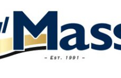 Paul Masse Chevrolet >> Paul Masse Chevrolet Inc 1111 Taunton Ave East Providence