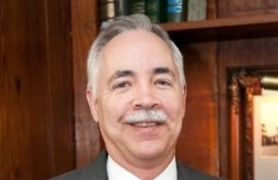 Kevin Walts: IBERIABANK Mortgage - Atlanta, GA