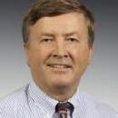 Dr. John R Walter, MD