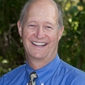 Jeffrey J Jarvis DDS - Danville, CA
