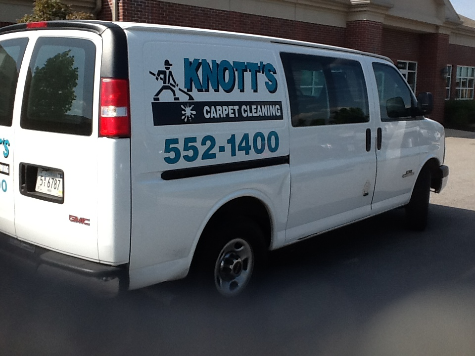 Knott 39 s carpet cleaning po box 3668 clarksville tn 37043 for Flooring clarksville tn