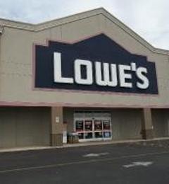 Lowe's Home Improvement - Woodhaven, MI