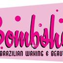 Bombshell Brazilian Waxing and Beauty Lounge