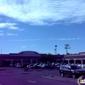 Caffe Boa - Phoenix, AZ