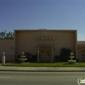 Grace Funeral Home Inc - Miami, FL