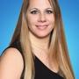 DeAnn G. Reynolds: Allstate Insurance