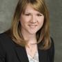 Edward Jones - Financial Advisor:  Stacy L Butler