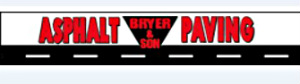 bryer