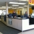 Chesterfield Auto Parts