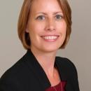 Edward Jones - Financial Advisor:  Tiffany S Langer