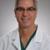 Doylestown Health: Frank H. Roland, MD
