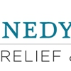 Kennedy Health Pain Relief and Wellness