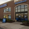 Goodwill Canton Store