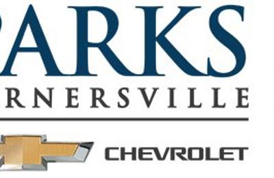 Parks Chevrolet Kernersville Nc >> Parks Chevrolet Kernersville 615 Nc 66 Suite B