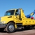 Continental Heavy Haul Towing & Recovery