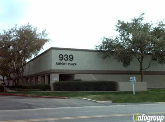 McIlvain Motors - Tempe, AZ