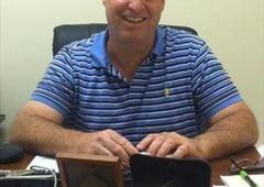 Charles Cole: Allstate Insurance - Punta Gorda, FL