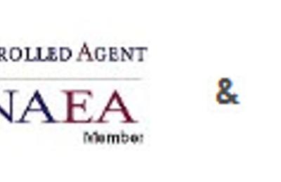 Ferrara Tony & Associates La Bergen County Area - Jersey City, NJ