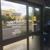 San Bernardino County Health Department