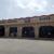 U-Haul Moving & Storage of Willowbrook