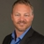 Allstate Insurance Agent: Chris Parsons