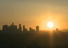 Sunrise Window Cleaners - North Hollywood, CA