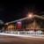 11th Avenue Hostel