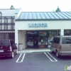 Sam's Liquor Store
