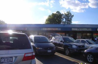 Astoria Liquors Inc - Astoria, NY