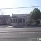 San Carlos Street Antiques - San Jose, CA