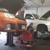 LNC Auto Inc.