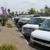 Charlie Cheap Car & Car Rentals