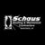 Schaus Roofing & Mechanical Contractors Inc