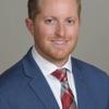 Edward Jones - Financial Advisor:  Jon Glant