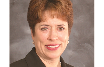 Nancy Callahan - State Farm Insurance Agent - Austin, TX