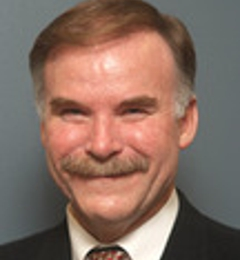 Dr. Gary G Hoff, MD - Redwood City, CA