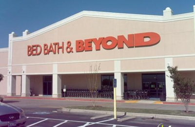Bed Bath & Beyond - Sunset Valley, TX