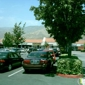 Sierra Gateway Dental Office - San Bernardino, CA