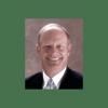 Del Leatherwood - State Farm Insurance Agent