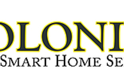 Colonial Smart Home Services - King Of Prussia, PA