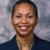 Allstate Insurance Agent: Judith Turner