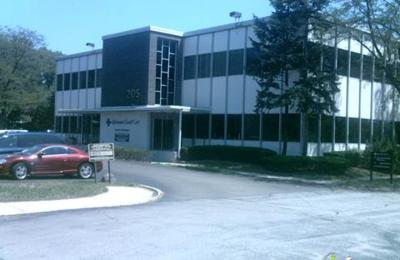 Advocate Health Care - Park Ridge, IL