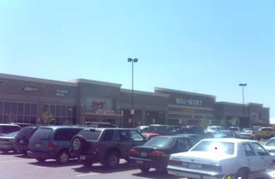 Academy Bank Springfield Mo >> Academy Bank 7800 Smith Rd Denver Co 80207 Yp Com