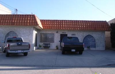 American General Roofing Inc. - San Pedro, CA