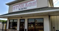 American Mini Storage   Georgetown, KY