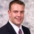Allstate Insurance Agent: Kevin Boone