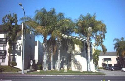 Law Offices of Robert M. Harman & Associates - Pasadena, CA